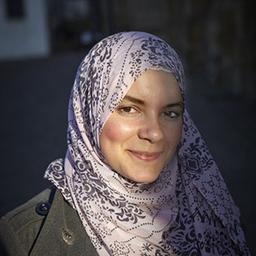 Soufeina Hamed (tuffix)