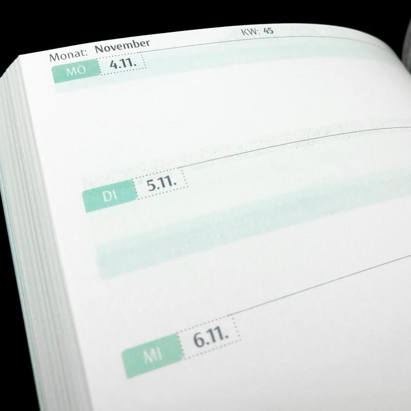 Nach 6 Monaten noch datiert Dating-Telefon-Seiten
