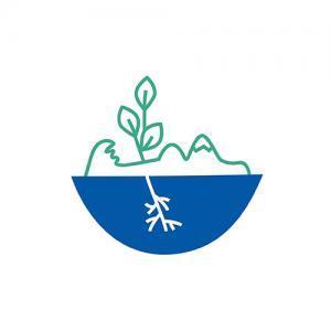 HIMA - Umweltschutz aus islamischer Perspektive Logo